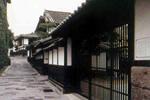 大分県臼杵市 ふぐ料理 日本料理 福わ内/山と海に囲まれた、大変自然に恵まれた土地